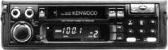 Kenwood KRC410