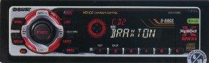 Sony CDX7000X