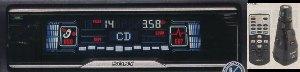 Sony CDXCA860X