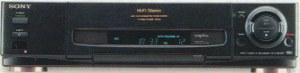 Sony SLV940HF