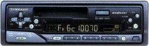 Pioneer KEH4500
