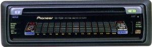Pioneer CDSP5000