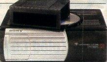Sony CDX646