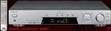 Sony STRSL7