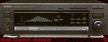 Kenwood GE7030