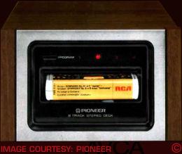 Pioneer H22
