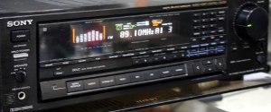 Sony STRAV920