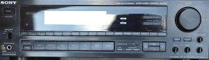 Sony STRAV770