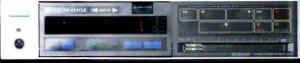 Sony TCV7