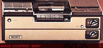 Sony SL7200