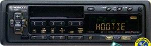 Pioneer KEHP6200