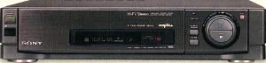 Sony SLV900HF
