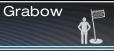 Grabow