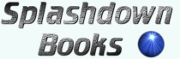 Splashdown Books