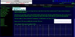 EG2003 screenshot