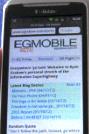 EG Mobile