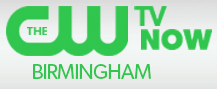 CW Birmingham