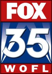 WOFL Fox 35
