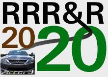 http://www.egrabow.com/images/Ramblings/2020/RRRR2020.jpg