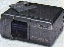 Sony MDX65