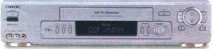 Sony SLVN80