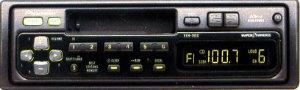 Pioneer KEH1900