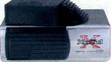 Sony CDX757MX