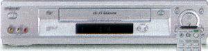 Sony SLVN700