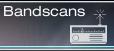 Bandscans