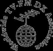Worldwide TV-FM DX Association