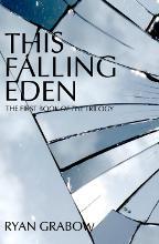 This Falling Eden